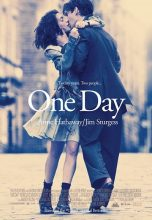 One Day (2011) (In Hindi)