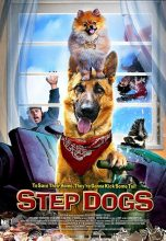 Step Dogs (2013) (In Hindi)