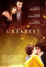 The Greatest (2009) (In Hindi)