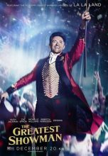 The Greatest Showman (2017) (In Hindi)