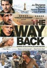 The Way Back (2010) (In Hindi)