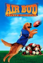 Air Bud – Golden Receiver (1998) (In Hindi)