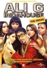 Ali G Indahouse (2002) (In Hindi)
