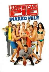 American Pie Presents – The Naked Mile (2006) (In Hindi)