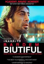 Biutiful (2010) (In Hindi)