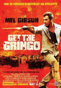 Get the Gringo (2012) (In Hindi)