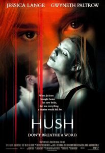 Hush (1998) (In Hindi)