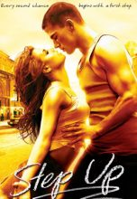 Step Up (2006) (In Hindi)
