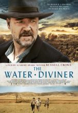 The Water Diviner (2014) (In Hindi)