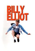 Billy Elliot (2000) (In Hindi)