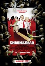 Shaun of the Dead (2004) (In Hindi)