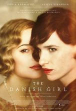 The Danish Girl (2015) (In Hindi)