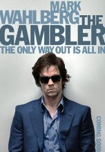 The Gambler (2014) (In Hindi)