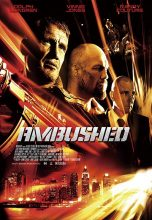 Ambushed (2013) (In Hindi)