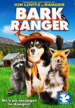Bark Ranger (2015) (In Hindi)