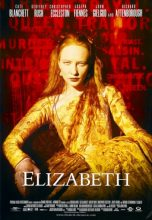 Elizabeth (1998) (In Hindi)