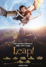 Leap! (2016) (In Hindi)