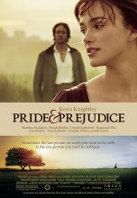 Pride & Prejudice (2005) (In Hindi)