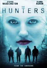 The Hunters (2011) (In Hindi)