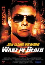 Wake of Death (2004) (In Hindi)