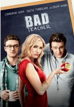 Bad Teacher (2011) (In Hindi)