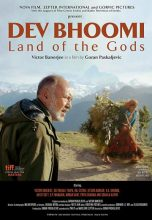 Land of the Gods (2016) (In Hindi)