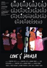 Love and Shukla (2017)