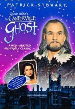 The Canterville Ghost (1996) (In Hindi)