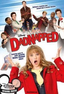 Dadnapped (2009) (In Hindi)