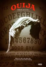 Ouija – Origin of Evil (2016) (In Hindi)