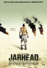 Jarhead (2005) (In Hindi)