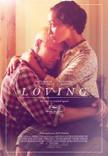 Loving (2016) (In Hindi)
