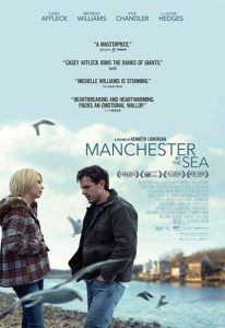 Manchester by the Sea (2016) (In Hindi)