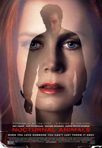 Nocturnal Animals (2016) (In Hindi)