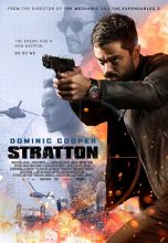 Stratton (2017) (In Hindi)