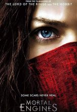 Mortal Engines (2018) (In Hindi)
