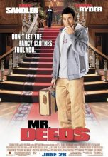 Mr. Deeds (2002) (In Hindi)