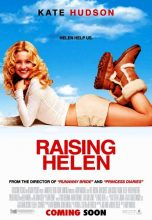 Raising Helen (2004) (In Hindi)