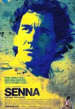 Senna (2010) (In Hindi)