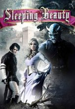 Sleeping Beauty (2014) (In Hindi)