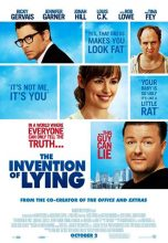 The Invention of Lying (2009) (In Hindi)