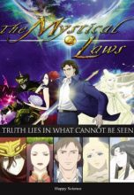 The Mystical Laws (2012) (In Hindi)