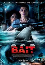 Bait (2012) (In Hindi)