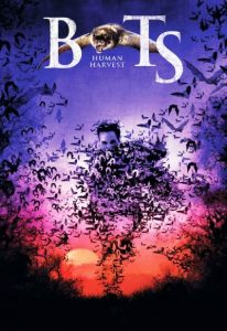 Bats – Human Harvest (2007) (In Hindi)