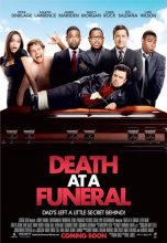 Death at a Funeral (2010) (In Hindi)