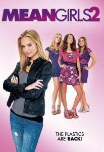 Mean Girls 2 (2011) (In Hindi)