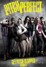 Pitch Perfect (2012) (In Hindi)