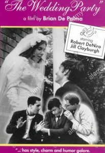 The Wedding Party (1969) (In Hindi)