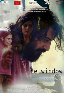 The Window (2018)