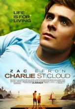Charlie St. Cloud (2010) (In Hindi)